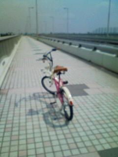 20070720093637.jpg