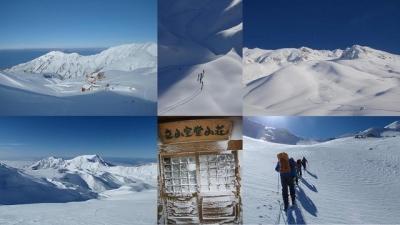 立山1.jpg