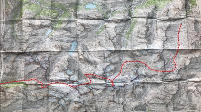 Silvretta Haute Route.png