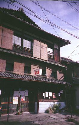 京都銭湯1.jpg