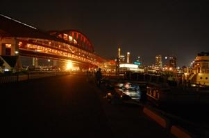 神戸夜景.jpg