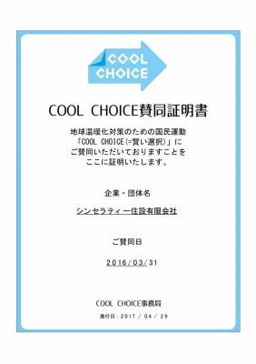cool_choise.jpg