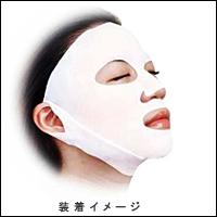 Skincle