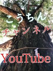 こうちんチャンネル