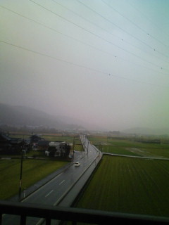 20100321081904.jpg
