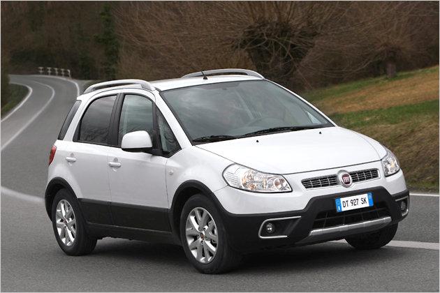Fiat-Sedici-25466_1255954079246.jpg