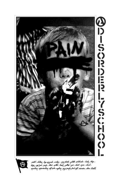 a.d.s.pain#1