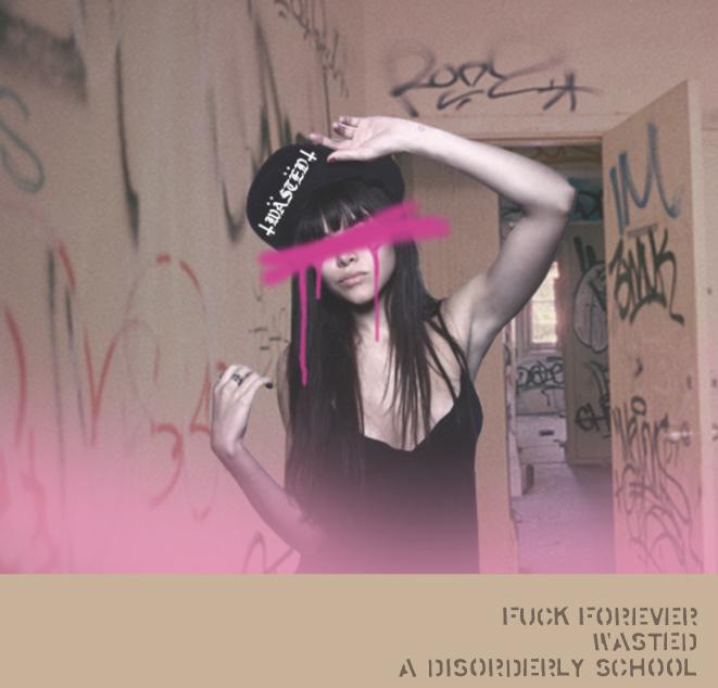 cap-girl-model.jpg