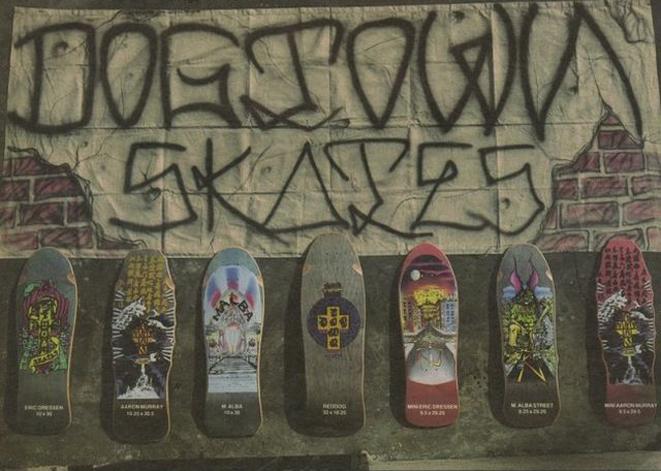 dogtown-skateboards-decks-1988.jpg