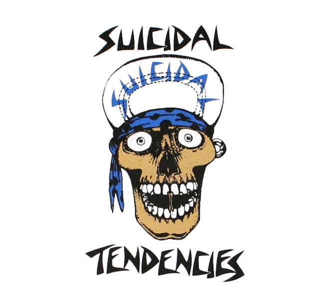 suicidal.jpg
