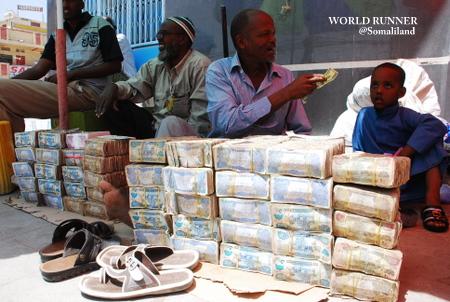 「ソマリア・シリング」の画像検索結果