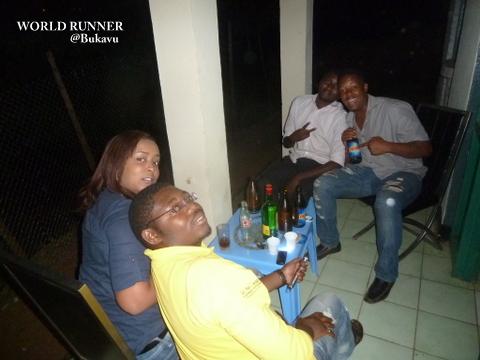 DRCongo 077.JPG