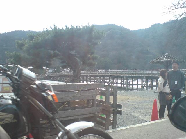 20090308135919.jpg