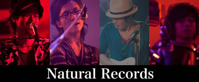 natural records