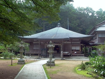 エコツアー 那智原生林と四十八滝巡り 妙法山 阿弥陀寺