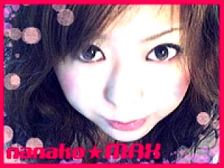 nanako_main