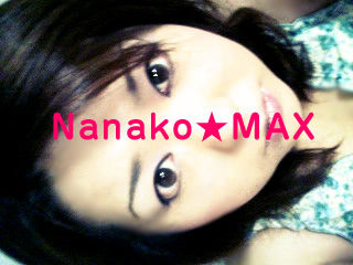 new nanako6.25