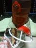 水筒カバー 03