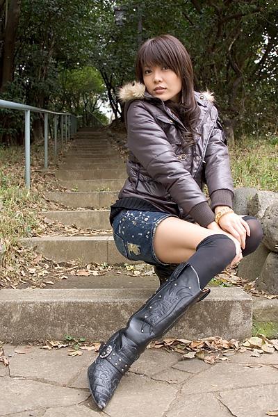 061217_chiaki_yoshida0101.jpg