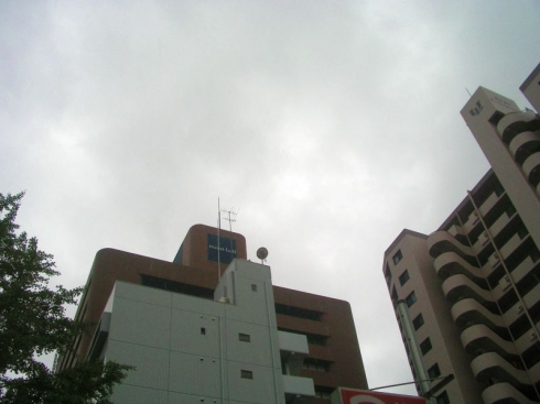 IMGP4879.jpg