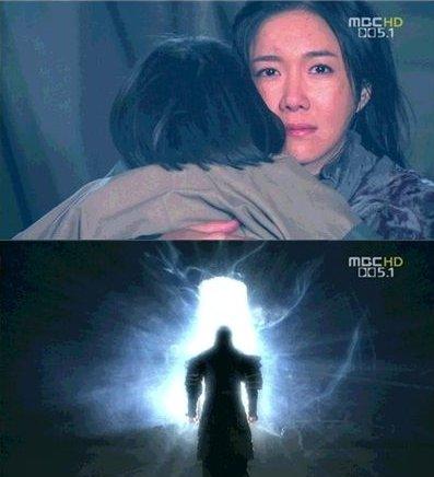 韓国ドラマ・太王四神記24話2