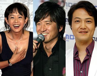 韓国ドラマ「私の生涯最後のスキャンダル」
