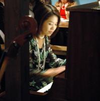2005 クリスマス・ミニ・コンサート