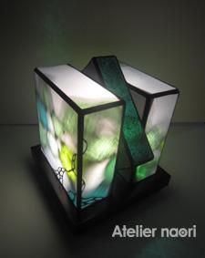 crietive_lamp