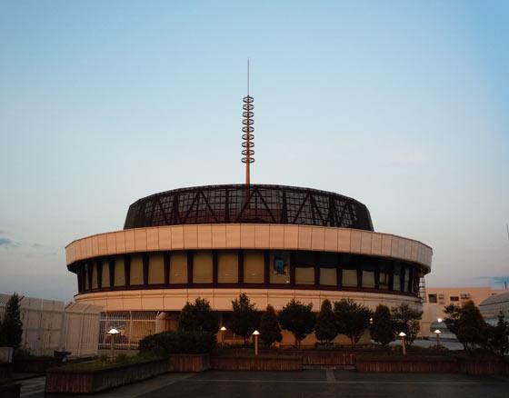 2012-07-30-c.jpg