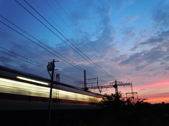 2012-07-30-f.jpg