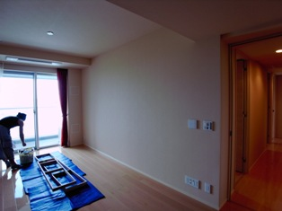 オーダー家具 http://zealworks.jp