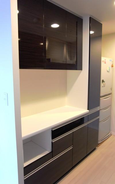 オーダー食器棚 s024-1.jpg