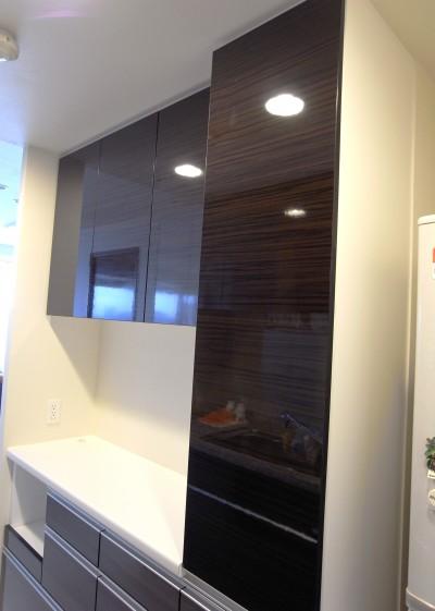 オーダー食器棚 s024-3.jpg