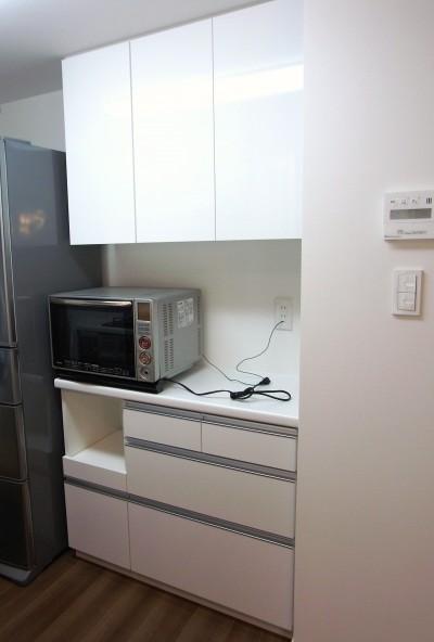 オーダー食器棚 s025-1.jpg