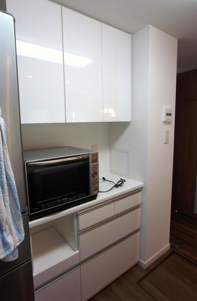 オーダー食器棚 s025-2.jpg