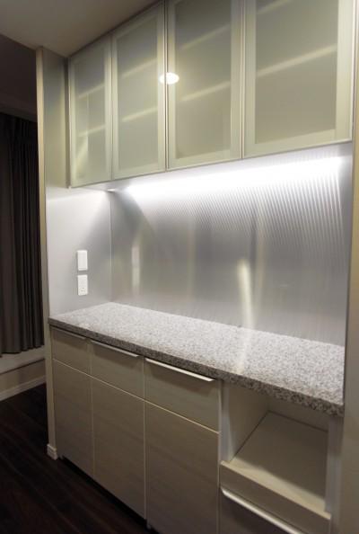 オーダー食器棚 s026-1.jpg