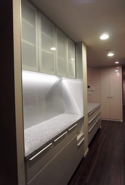 オーダー食器棚 s026-2.jpg