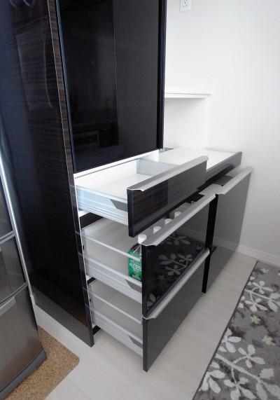 オーダー食器棚 s027-4.jpg
