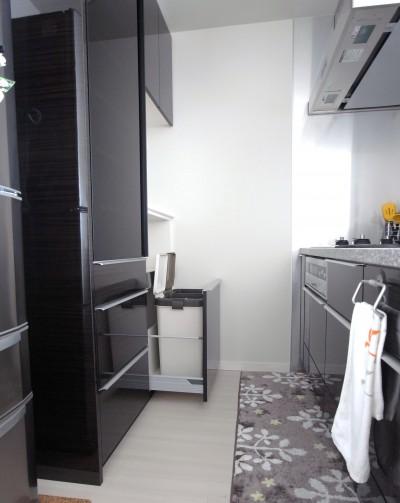 オーダー食器棚 s027-5.jpg