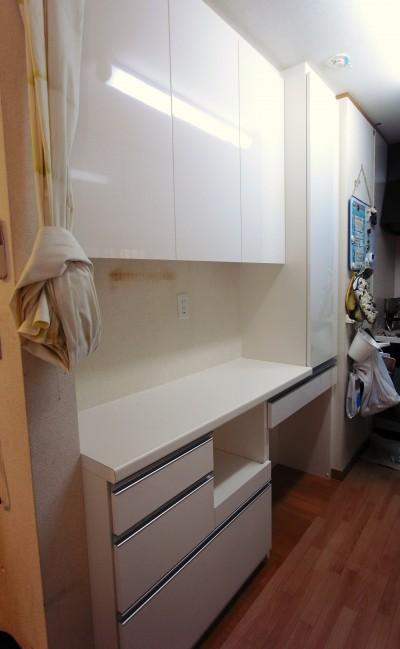 オーダー食器棚 s031-1.jpg