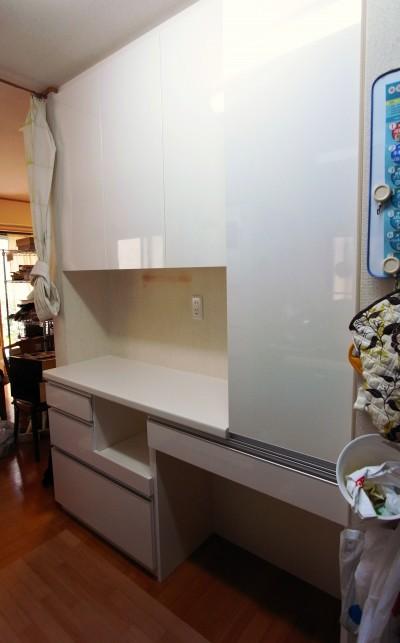 オーダー食器棚 s031-2.jpg