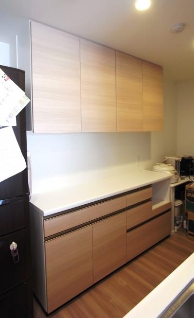 オーダー食器棚 s028-1.jpg