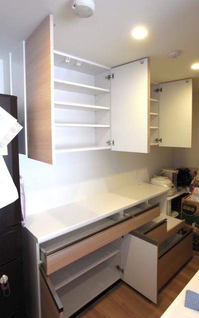 オーダー食器棚 s028-2.jpg