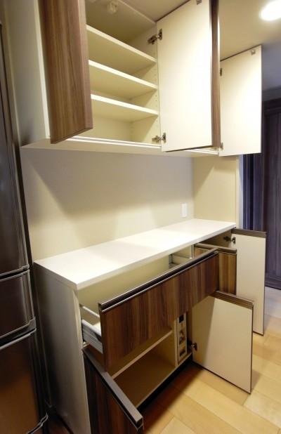 オーダー食器棚 s029-2.jpg