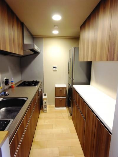 オーダー食器棚 s029-4.jpg