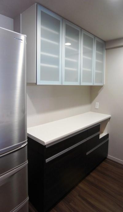 オーダー食器棚 s030-1.jpg