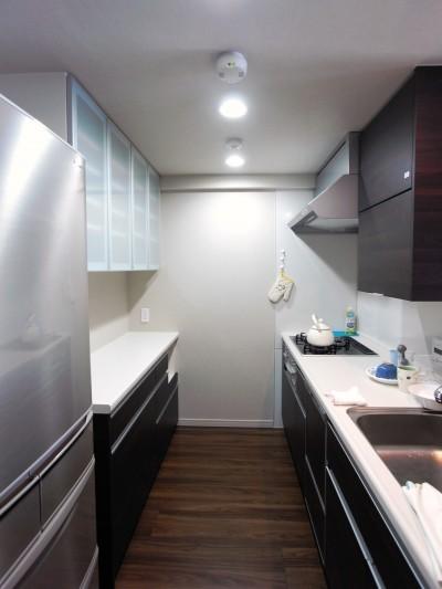 オーダー食器棚 s030-2.jpg