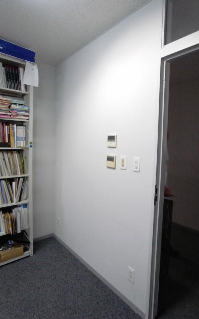 オーダー壁面収納 b010-2.jpg
