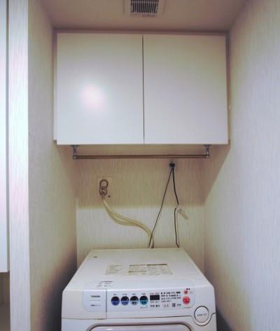 オーダー吊戸棚 t016.jpg