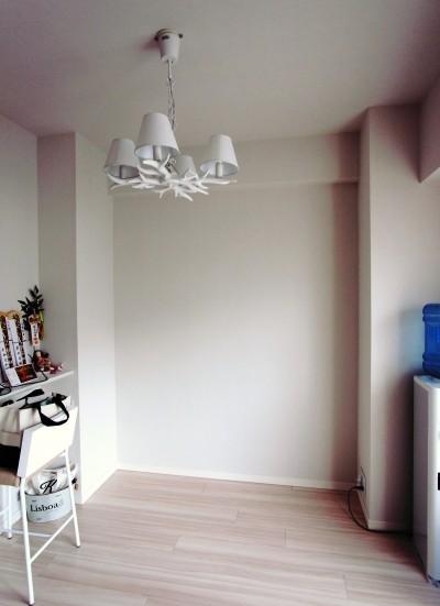 壁面収納 h016b